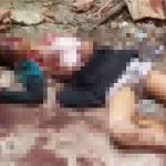12歳の少女が行方不明!レイプ、暴行され無残な死体で発見される・・・