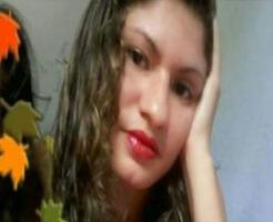 美人ママが4歳娘の首を切り落とし自殺を測るも死にきれなかった事件