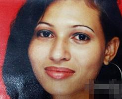 20歳の美女を殺しバラバラにして食べつつバーの客にも人肉を提供した事件詳細はコチラ