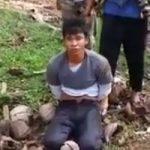 子供でも容赦なし!ISISに捕まったら容赦なく首を落とされる・・・