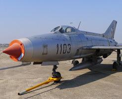 ロシア空軍 VS ISISの戦闘現場 対空機関砲でジェット戦闘機撃ち落とせるか?