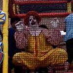 おもしろ動画|悪に染まったドナルドがどれぐらい怖いかっていうドキュメンタリー映画・・・