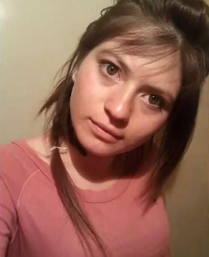8人レイプして殺害した鬼畜強姦魔の最後の犠牲者が女子高生|グロ画像