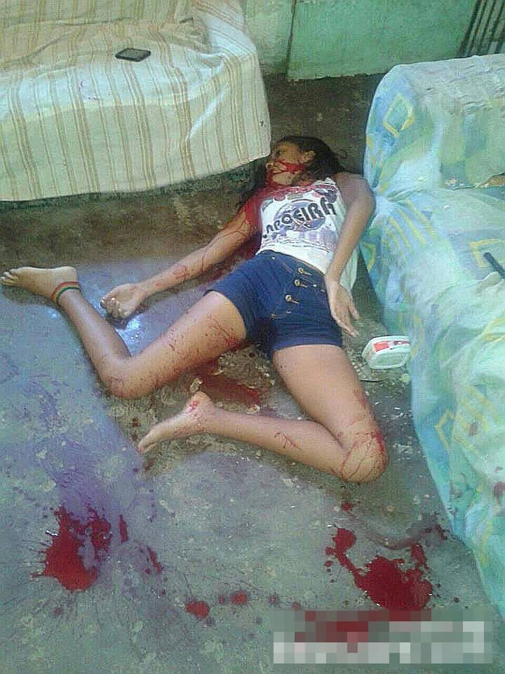 follando prostitutas cubanas prostitutas asesinadas