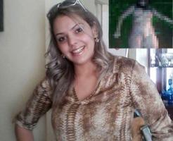 巨乳の美人教師レイプ殺人事件で暴行の跡がくっきり…胸糞悪くなる死体画像