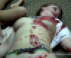 無修正エログロ動画|レズ不倫カップルに彼氏逆上!マ●コ丸出しにされる美女の死体