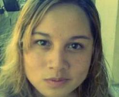 グロ画像|Facebookに「わたし、今から自殺するね…」と投稿した女性の最後
