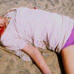 エログロ画像|美女限定のセクシーショット集めてみました!・・・なお全員死んでいる模様