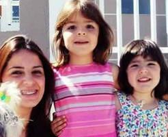 ガチ閲覧注意|3歳と5歳の娘と無理心中…精神に有害な悲しすぎるグロ画像