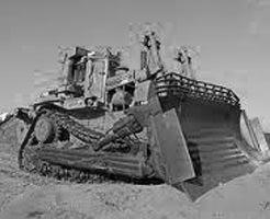 閲覧注意|処理が追いつかない!WWⅡ末期のドイツ軍の遺体処理現場はこんな感じ ※動画