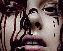 グロ動画|無言の女性がひたすら頭突きして、血まみれになるまで静観する精神的に参るスレはこちら