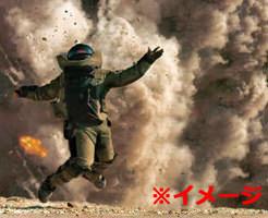 グロ動画|小包に爆弾入ってたんだが… → 爆弾処理班がまさかのド素人だった結果…