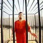 ISIS|イスラム国の残酷な処刑のうちの一つが「火刑」