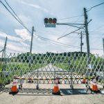 衝撃|福島の立入禁止区域の現状はこんな感じ