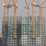 衝撃映像|57階のビル完成した(ドヤッ かかった日数なんと19日w in中国