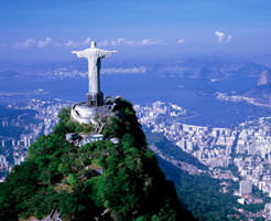 衝撃|リオオリンピックのセーリング会場の水質がヤバい…これはあかんやろ