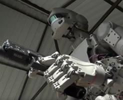 おそろしあ|ロシアすっげぇwロシアの軍事ロボット、完全にターミネーターですやんw