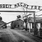 グロ画像|反ナチス、ソ連捕虜、ユダヤ人…強制収容所で死亡した人達