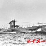 激レア|魚雷発射!潜水艦で商船沈めたったw尚、爆雷で返り討ちにされた模様 onWWⅠ