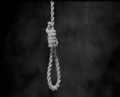 殺人ビデオ?|女の子をロープで吊り上げて殺害する個人記録