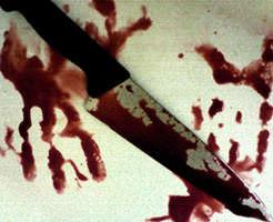グロ動画|例の刑務所殺害映像、男性が解体され心臓を取り出されている最中の映像も公開