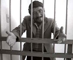 連続殺人|少女300人を殺害して「アンデスの怪物」と呼ばれたペドロ・アロンソ・ロペス