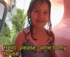 胸糞注意|お願いママを助けて!母親が目の前で刺殺された時に緊急コールしてきた6歳女児とのやり取り内容