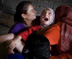 閲覧注意|少女が大人になる儀式「女子割礼」。今も行われている女性器切除(FGM)