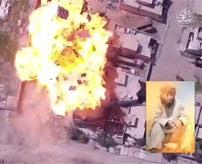 ISIS|自爆テロする様子をドローンで空撮、編集が無駄にクオリティ高い件=イラク