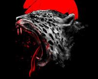 グロ動画|日本=熊に襲われた! ブラジル=ジャガーに襲われた!人間が食い殺されるとここまで無残な姿に…