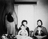 画像|幽霊はプラズマです(震え声 心霊写真って信じる派?信じない派?心霊写真貼ってく