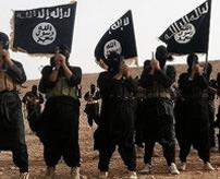 【グロ動画】ISIS(イスラム国)の最新斬首映像、未編集?アップするも余裕がない模様