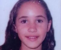 【グロ画像】貴様を娘と付き合わす訳にはいかぬ。父親に交際を拒否された娘(14)、刺殺される…=ブラジル
