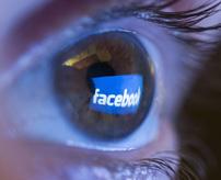【衝撃】~最後の10分映像~フェイスブックでライブ中継していた女性、事故死する