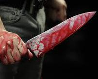 【閲覧注意】「7秒」 ← メキシコカルテルの最新斬首映像で首落とすまでの所要時間