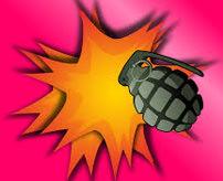 【閲覧注意】街中に手榴弾が…たまたま拾ってしまった少年、手が吹き飛ぶ=トルコ