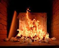 【閲覧注意】誰だっていつかは…火葬場での作業内容を見て死について考えるスレはこちら