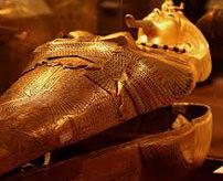 【心霊】古代エジプトのミイラ博物館で警報機が鳴る超常現象、どうも司祭の霊が出たらしい…=イギリス