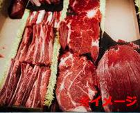 【閲覧注意】この肉なあに???おいしそうに見えても海外の露天商で買ってはいけない、謎の肉の正体