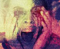 【閲覧注意】森に入ると…殴られて血まみれの女がレイプされてて助け求められたんだが…
