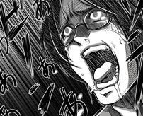【衝撃】「あぁぁっいやぁぁぁあ」指切りの刑で痛みに耐える泥棒の悲鳴が耳に残る...