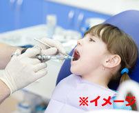 【衝撃】他国の歯医者の技術力がこれだ!日本に生まれてよかったと素直に思えるw