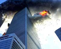 【画像】写真で見る9.11アメリカ同時多発テロ、ビル内部・死亡してしまった人たち