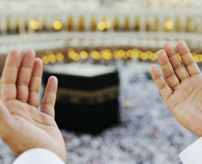 【衝撃】過去に起きたイスラム教徒の聖地メッカにて700人以上が圧死した命がけの巡礼!