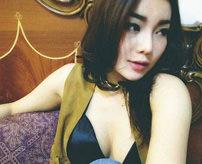 【閲覧注意】年の差30歳!若手女性歌手、メンヘラ元旦那に射殺される=カンボジア