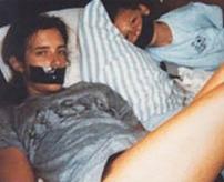 【事件】連鎖殺人犯が撮った被害者女性の殺される前の写真が残っていた...=アメリカ