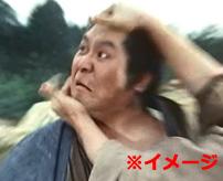 【衝撃】言う事聞かない子供は首ポキッ!→あれ!?動かなくなった...死亡