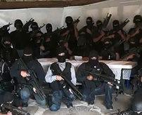 【閲覧注意】村人25人がバラバラに…麻薬抗争に巻き込まれた村=グアテマラ
