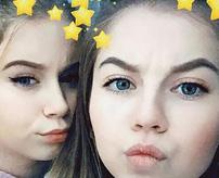 【自殺ゲーム】ロシアの学生姉妹がビルから飛び降り死亡