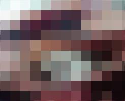 【グロ画像】避妊するためのピルの用途を自殺に使ってしまった女の子の胃…